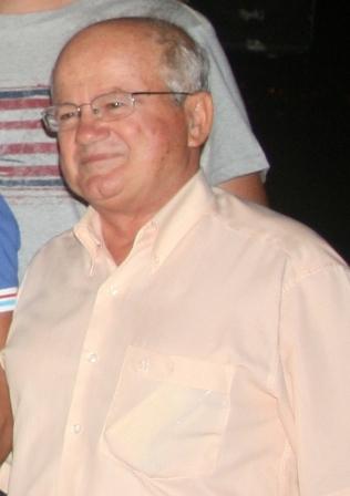 Ο Απ. Καζάκης  στις εκλογές της ΚΟΕ