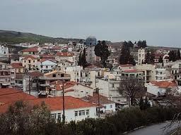 Δικαστικό αγώνα ξεκινά     ο Δήμος Ρήγα Φεραίου