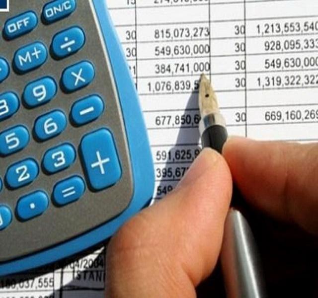 Μείωση δαπανών  στο Δήμο Σκιάθου