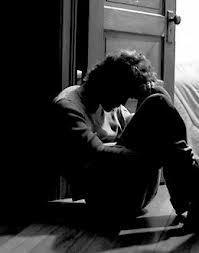«Επιδημία» η κατάθλιψη στους νέους