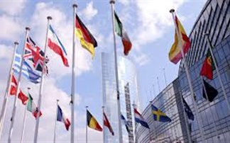 Προς ενίσχυση των κυρώσεων κατά του Ιράν η ΕΕ