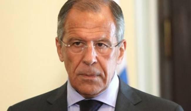 Ρωσία: Το συριακό αεροσκάφος δεν μετέφερε οπλισμό
