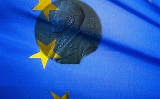 Διχάζει το Νόμπελ Ειρήνης στην Ευρωπαϊκή Ένωση