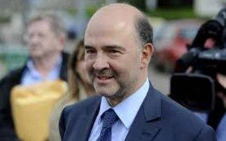"""Γαλλία: """"Όχι"""" σε επιμήκυνση του χρονοδιαγράμματος μείωσης του χρέους της"""