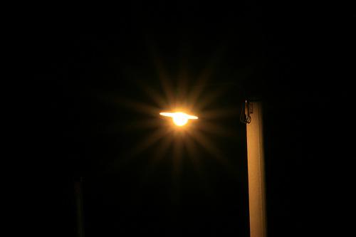 Επέκταση του δημοτικού φωτισμού στο Σουτραλί και τα Πλατανίδια