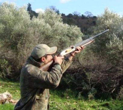 Λαθροκυνηγοί επιχείρησαν να πετάξουν στον γκρεμό τους θηροφύλακες στη Μεσσηνία