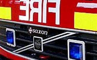 Τέσσερις νεκροί σε πυρκαγιά στο Έσεξ της Αγγλίας