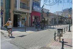 Αλμυρός: Σε απελπισία οι επαγγελματίες της περιοχής