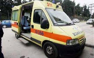 Μεθυσμένος οδηγός παρέσυρε και σκότωσε 19χρονο στη Θάσο