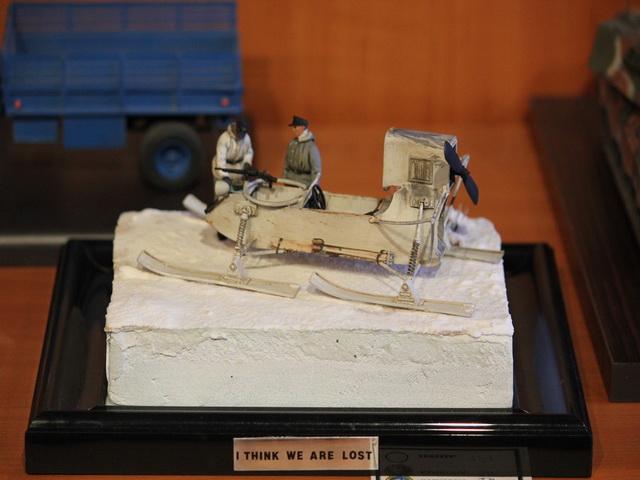 Αξιοι απόγονοι του Αρχιμήδη…