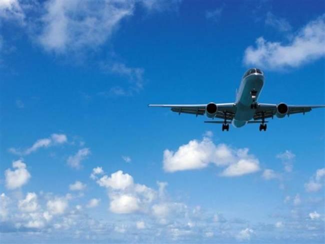 Τουρκία: Οι αρχές ανάγκασαν σε προσγείωση αρμενικό αεροπλάνο