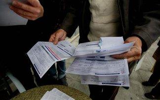 Αντισυνταγματικό το ειδικό τέλος ακινήτων, λέει ο ΣΥΡΙΖΑ