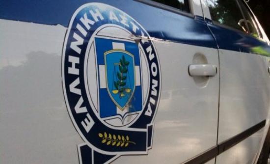 Δολοφονία 24χρονου στα Γιαννιτσά