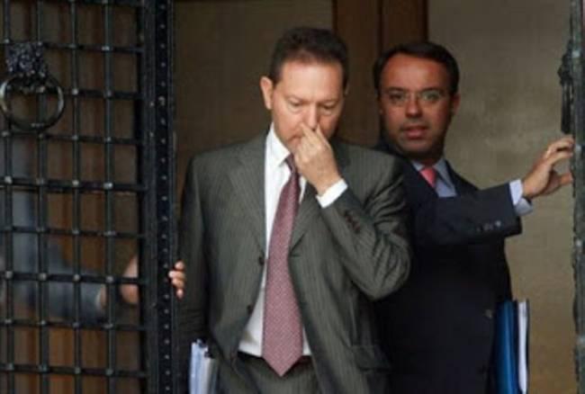 Υπουργείο Οικονομικών: «Μάλλον πάμε για έκτακτο Eurogroup»