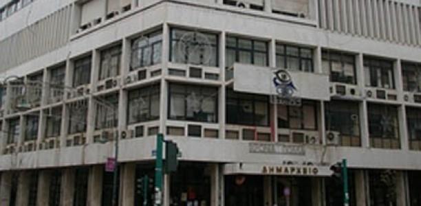 Λάρισα: «Δήμαρχοι σε ρόλο σπόνσορα»