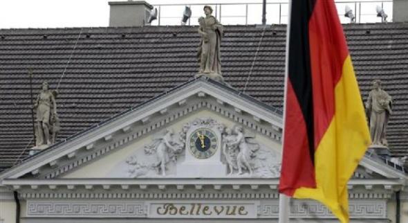 """Γερμανικό """"όχι"""" στον Rompuy"""