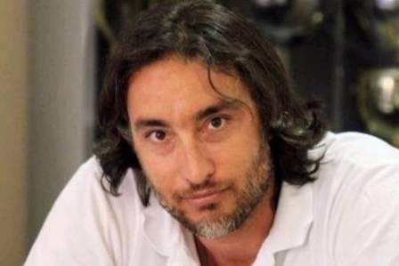 Εθνική Πόλο: Βαμβακάρης ο αντι-Άντριτς
