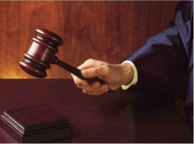 Ηράκλειο: Προφυλακίσθηκαν τρεις για τη ληστεία του ενός 1 εκατ. ευρώ