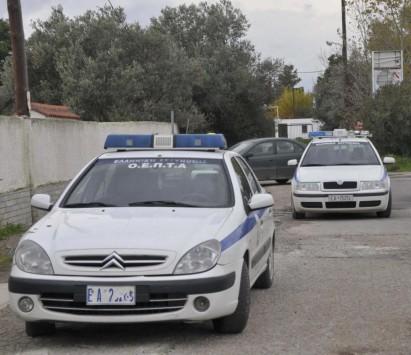 Πρωτοφανής υπόθεση με όπλα και ναρκωτικά στην Κρήτη!