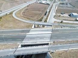 Βελεστίνο: «Δαιδαλώδης» σήμανση στον κόμβο έθεσε σε κίνδυνο οδηγούς
