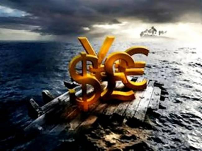 Πιθανή η ρήξη ΔΝΤ και ΕΕ εξαιτίας της Ελλάδας με τεράστιες επιπτώσεις