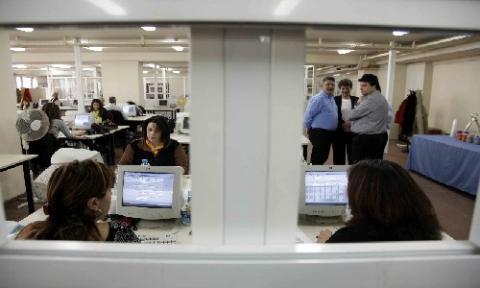 Ξεκινούν έλεγχοι σε 51 δημοσίους φορείς με απλήρωτες υποχρεώσεις