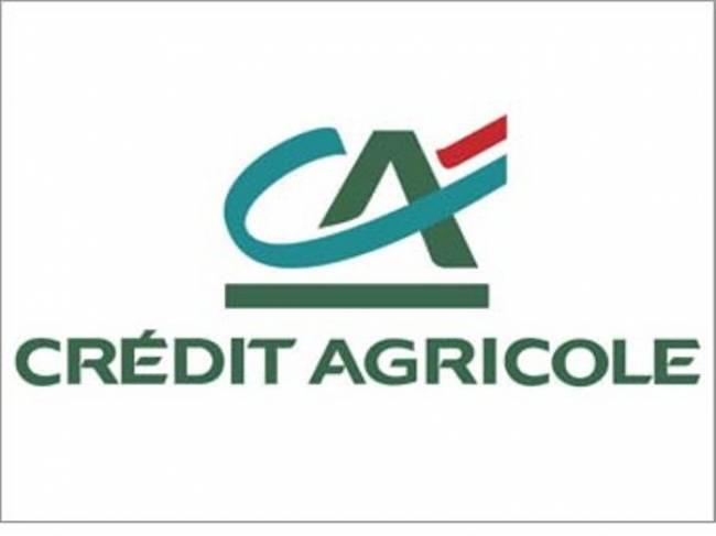 Cr.Agricole:Δεν αναμένονται σημαντικές αποφάσεις από τη Σύνοδο Κορυφής