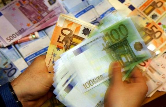 Οι 500 πιο κερδοφόρες εμπορικές εταιρίες το 2011