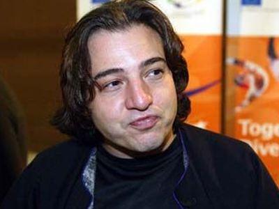 Διάσημος Τούρκος πιανίστας δικάζεται για προσβολή της θρησκείας
