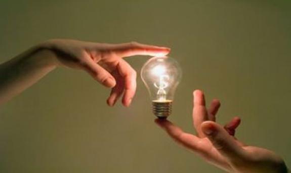 Πτώση 10,9% στην κατανάλωση ηλεκτρικής ενέργειας τον Σεπτέμβριο