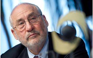 Τζ. Στίγκλιτς: Η Ευρώπη δεν αντέχει τη λιτότητα
