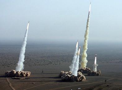 Απειλή πολέμου από τη Βόρεια Κορέα