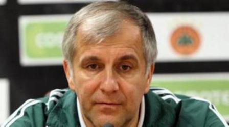 «Ουδέν θέμα με Ομπράντοβιτς»