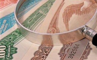 Ομόλογα: Θα πάνε πιο εύκολα στο 40, απ' ότι το χρηματιστήριο στις 1600 μονάδες