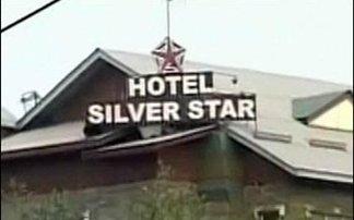 Ινδία: Αιματηρή επίθεση ενόπλων σε ξενοδοχείο