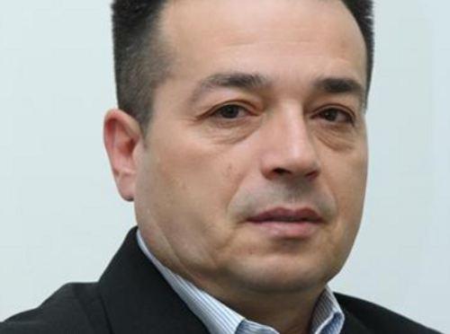 Πρώτη «ανταρσία» στη ΝΔ-Ο βουλευτής Νίκος Σταυρογιάννης δεν θα ψηφίσει τα μέτρα