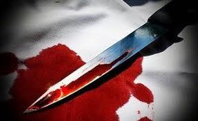 Δολοφονία άνδρα αγνώστων στοιχείων στη Ρόδο