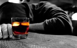 Ανήλικο αγόρι αναίσθητο από αλκοόλ στην Ορεστιάδα!