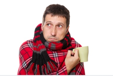 Yπολογίστε το κόστος θέρμανσης με ένα «κλικ»