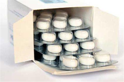 Καλύτερη διαχείριση του διαβήτη τύπου ΙΙ με βιλνταγλιπτίνη