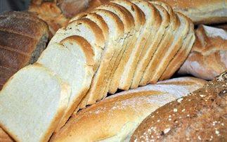 Ανακαλείται ψωμί του τοστ