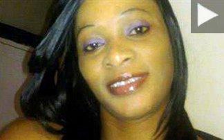 Μανιακός δολοφόνος έγκυων γυναικών τρομοκρατεί τη Νέα Υόρκη