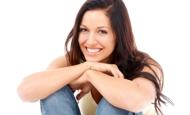 Τεστ ωορρηξίας στο σάλιο