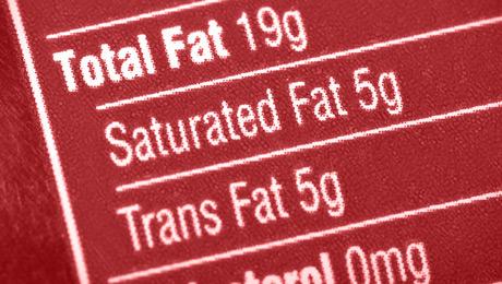 7 συστατικά που ΔΕΝ πρέπει να βρίσκετε στις ετικέτες των τροφών