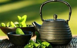 Το πράσινο τσάι μειώνει τον κίνδυνο του καρκίνου