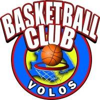 Νέα του B.C. Volos