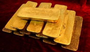 Στη Νέα Υόρκη υπαίθριοι αυτόματοι πωλητές θα πουλούν χρυσό