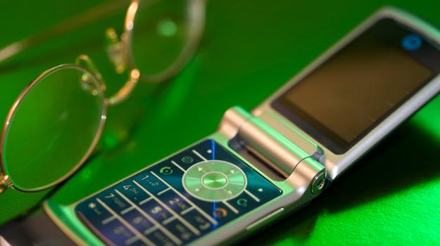 Οι κεραίες κινητής τηλεφωνίας επηρεάζουν την ποιότητα του ύπνου;
