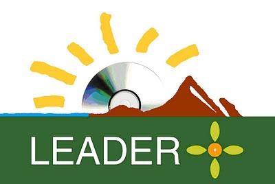 Εργα και δράσεις   μέσα από το Leader