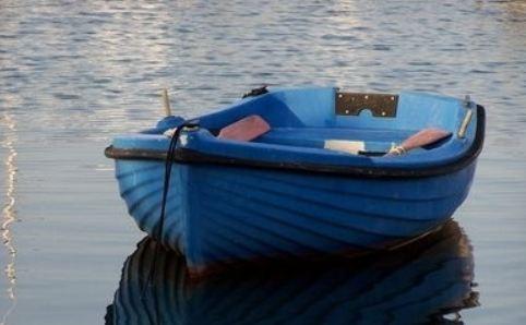 Θάνατος ερασιτέχνη αλιέα στον Πόρο
